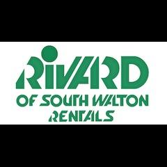 Rivard of South Walton