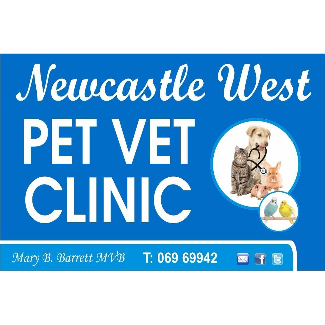 Newcastle West Pet Vet Clinic