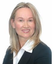 Cecylia Basta - TD Mobile Mortgage Specialist