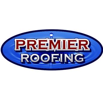 Premier Roofing Toms River Nj Metal Roofing Contractors