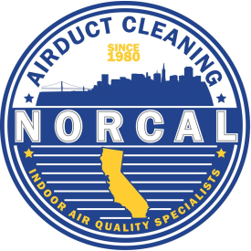 Norcal Airduct Cleaning