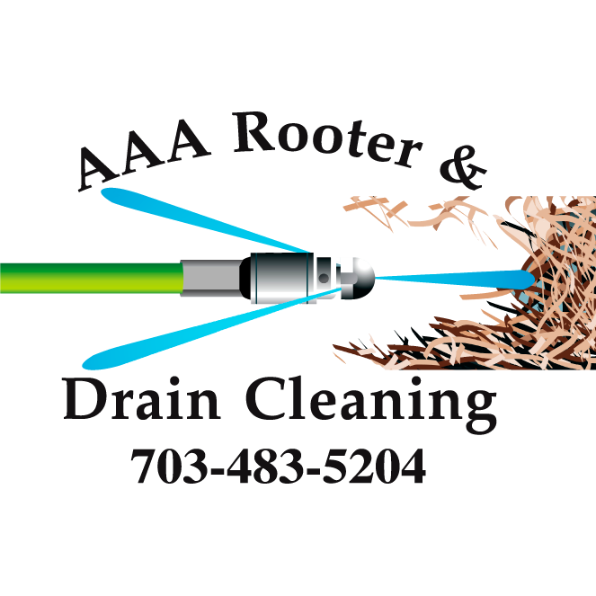AAA Rooter & Drain Cleaning