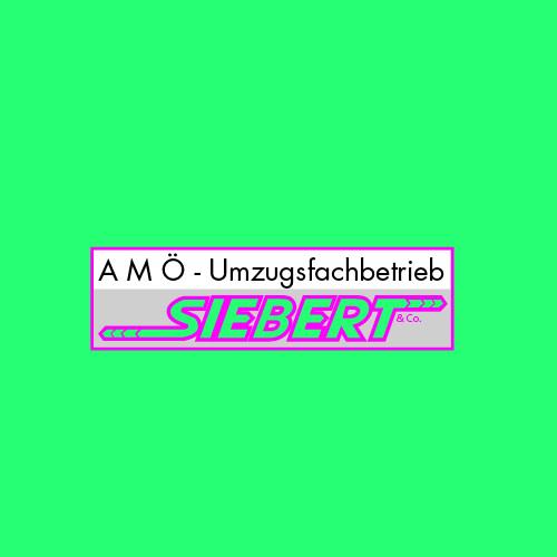 Spedition Siebert & Co.