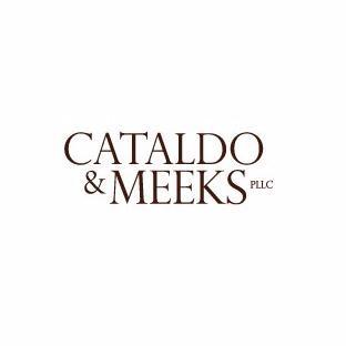 Cataldo & Meeks, PLLC image 0
