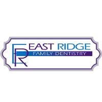 East Ridge Family Dentistry