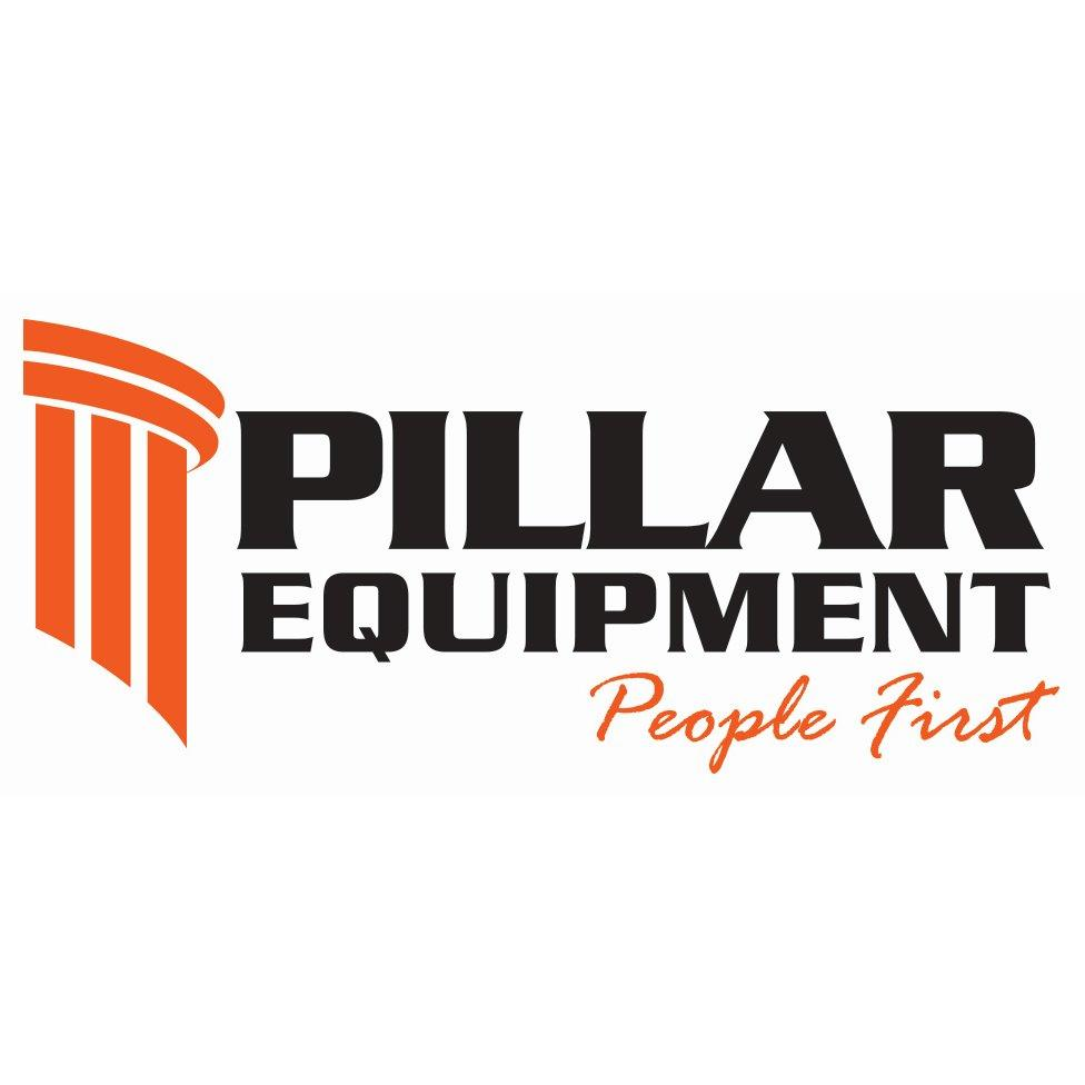 Pillar Equipment
