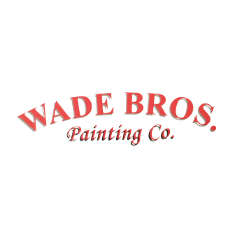 Wade Brothers Painting Co.
