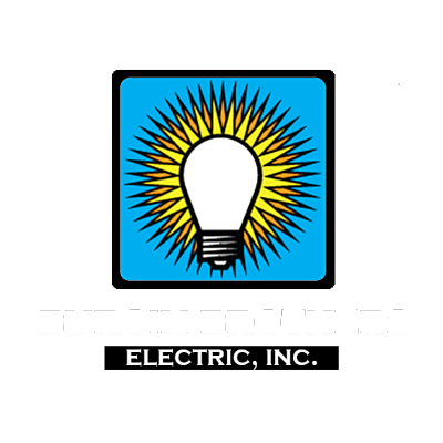Burgin Brothers Electric Inc