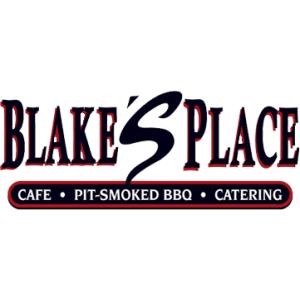 Blake's Place