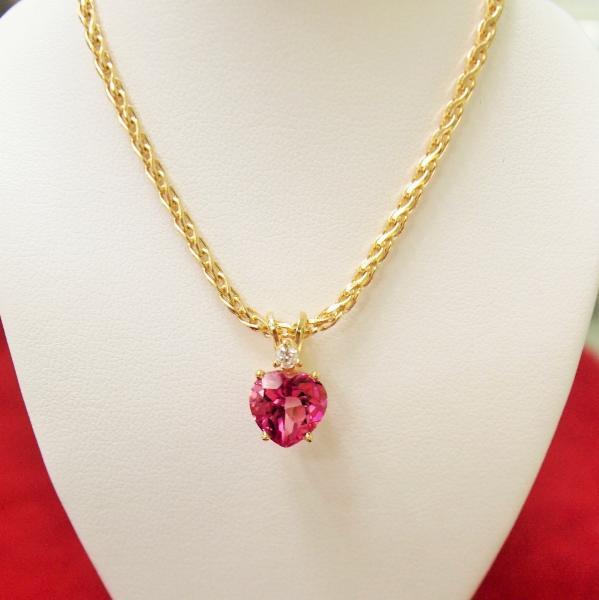 jagoes 39 fine jewellery ltd moncton nb ourbis