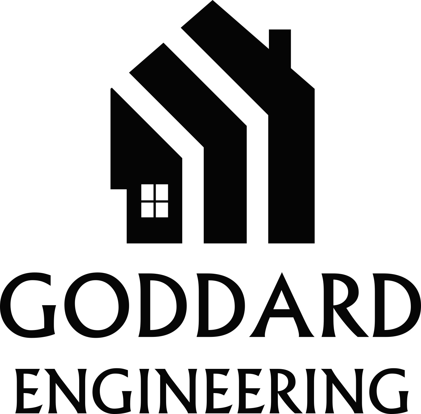 Goddard Engineering