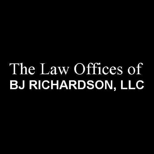 The Law Offices Of Bj Richardson, LLC