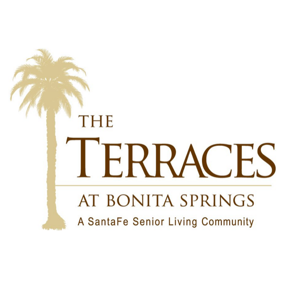 The terraces at bonita springs 26455 s tamiami trail for Terraces opening times
