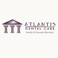 Atlantis Dental Care: David Cantwell, DDS