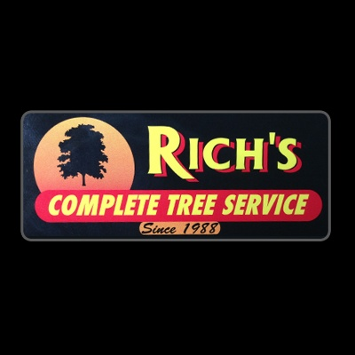 Rich's Complete Tree Service