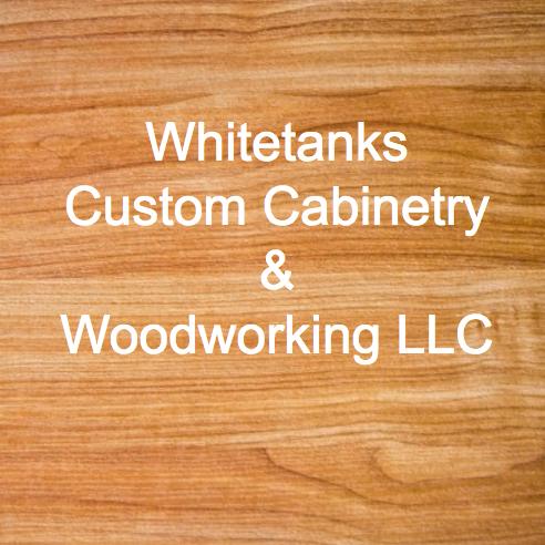 Whitetanks Custom Cabinetry & Woodworking LLC DBA Whitetanks Custom Cabinetry image 6