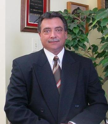 Allstate Insurance: Rocco Distaffen - Rochester, NY 14615 - (585)458-1540 | ShowMeLocal.com
