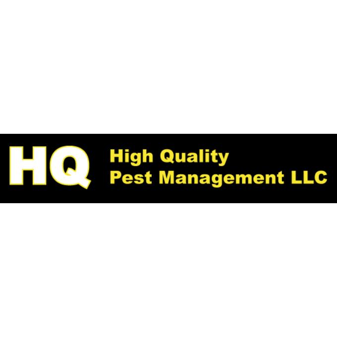 High Quality Pest Management LLC image 0