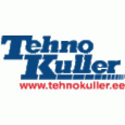 Tehnokuller OÜ Sauga ülevaatuspunkt (PRO Tehno OÜ Sauga filiaal)