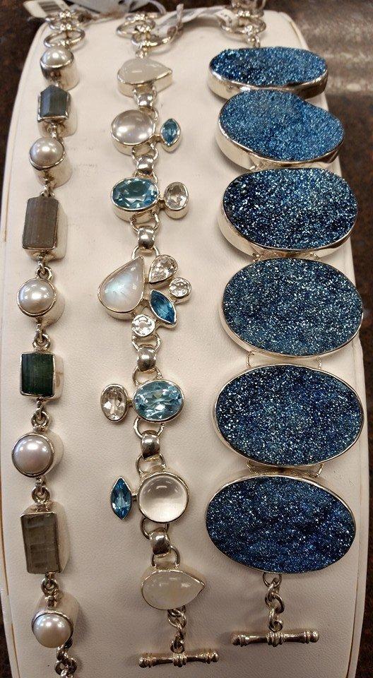 Rudy's Watch & Jewelry Repair image 1