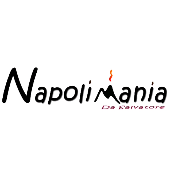 Napolimania Da Salvatore