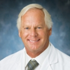 Image For Dr. David J. Perkowski MD