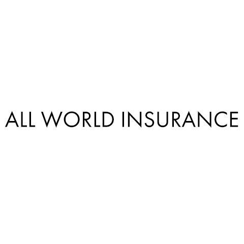 All World Insurance & Austin Tax Master