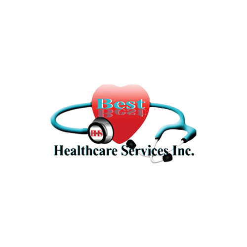 Best Health Care Services INC.