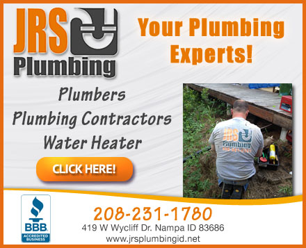 JRS Plumbing image 0