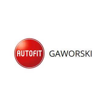 Logo von Autoservice Gaworski GmbH
