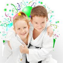Championship Martial Arts - University image 6