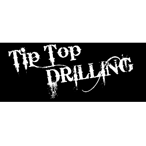 Tip Top Drilling LLC - Sparta, MI 49345 - (616)291-8006 | ShowMeLocal.com