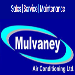 Mulvaney Air Conditioning Ltd