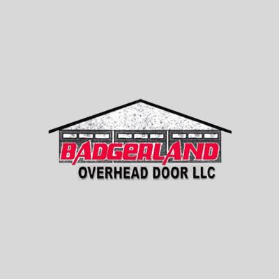 Badgerland Overhead Door LLC
