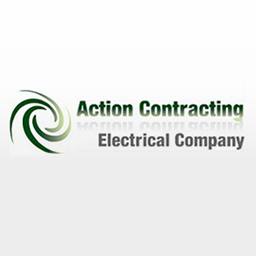 Action Contracting Electrical Company