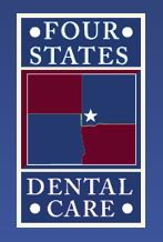Four States Dental Care image 0
