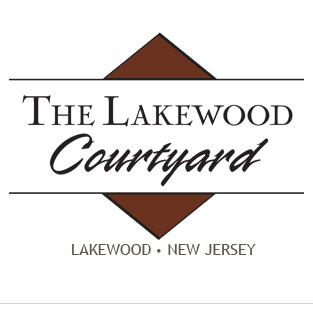 Lakewood Courtyard