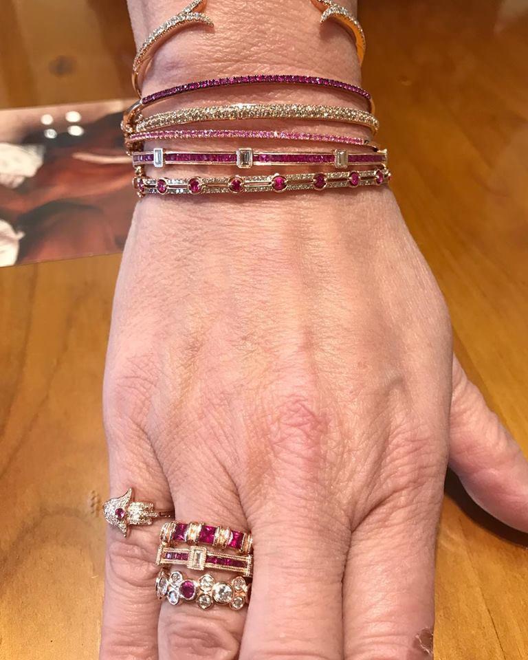 Fine Designs In Jewelry image 23