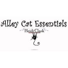Alley Cat Essentials image 0