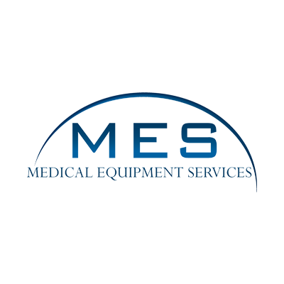 Medical Equipment Services image 0