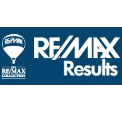 Jerry Clifford - Remax Results