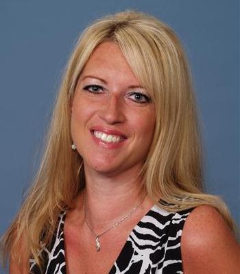 Jennifer Soda Zielinski: Allstate Insurance image 0