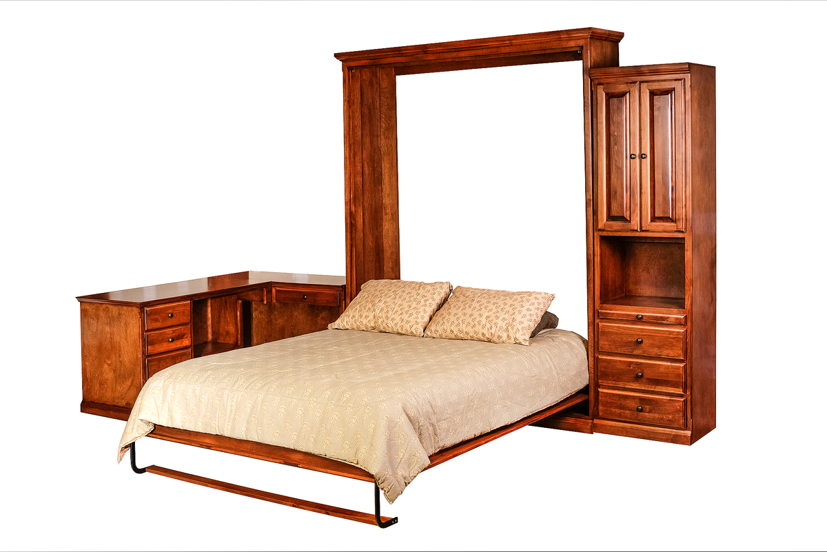 Arizona Wall Bed In Glendale AZ 623 930 0