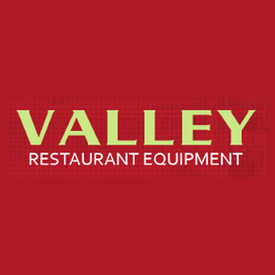 Valley Restaurant Equipment image 4
