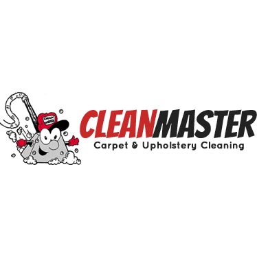 Clean Master image 0
