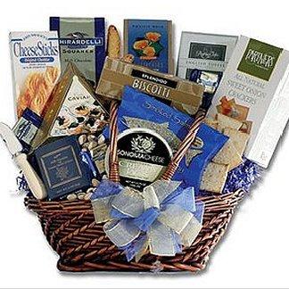Gift Baskets By Design SB, Inc.