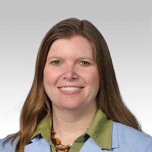 Image For Dr. Jennifer L. Ellens MD