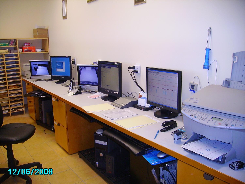 Clinique Sommeil Santé à Lasalle