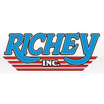 Richey, Inc.