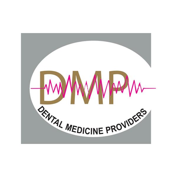 Dental Medicine Providers image 2